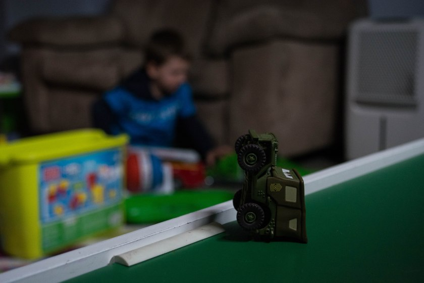 childhood, play, toys